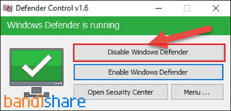 cach-tat-windows-defender-trong-win-10